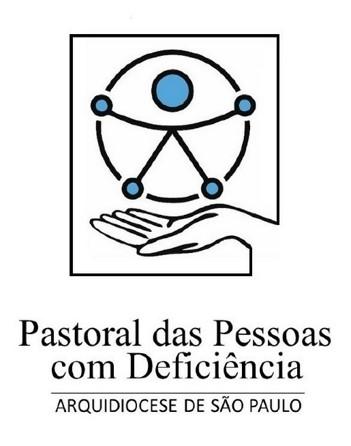 PASTORAL DAS PESSOAS COM DEFICIÊNCIA