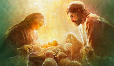 Celebração da Misericórdia