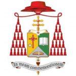 COMUNICADO SOBRE A SUSPENSÃO TEMPORÁRIA DE CELEBRAÇÕES RELIGIOSAS