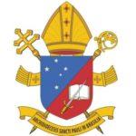 Comunicado da Arquidiocese de São Paulo acerca do Coronavírus
