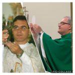 FREI CARLOS N. CORRÊA, OFM – MEU SENHOR E MEU DEUS!