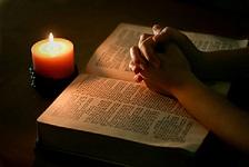 A Lectio divina