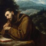 Francisco de Assis e o Evangelho