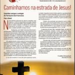 Boletim Informativo 98- nov/2020