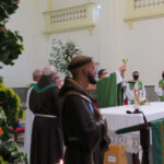 80 Anos do Jubileu de Criação da Paróquia